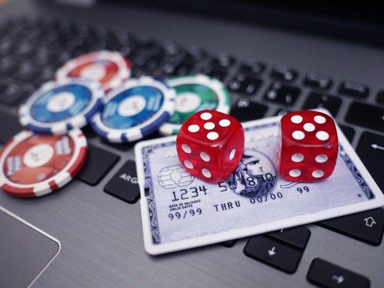 Most Popular Casino