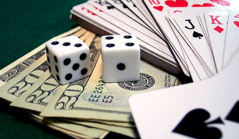 Boost your Online Casino Bankroll with Bonuses